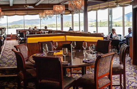 waterfront-restaurant-photo-6