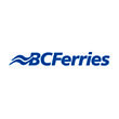 BCferries-Logo