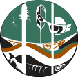 Museum of Northern BC logo